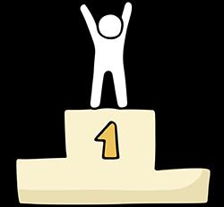 Servecomp Champions