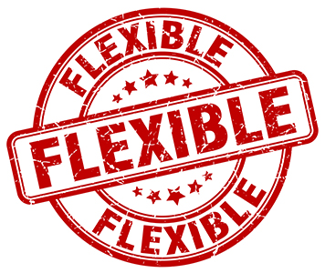 Newsletter Flexible