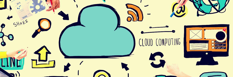 Cloud Software Development